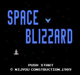 spacebli3.png